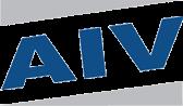 AIV Architekten- und Ingenieur-Versicherungsdienst
